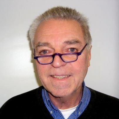Guybert Seeliger - Inhaber Reprocs GmbH Mannheim